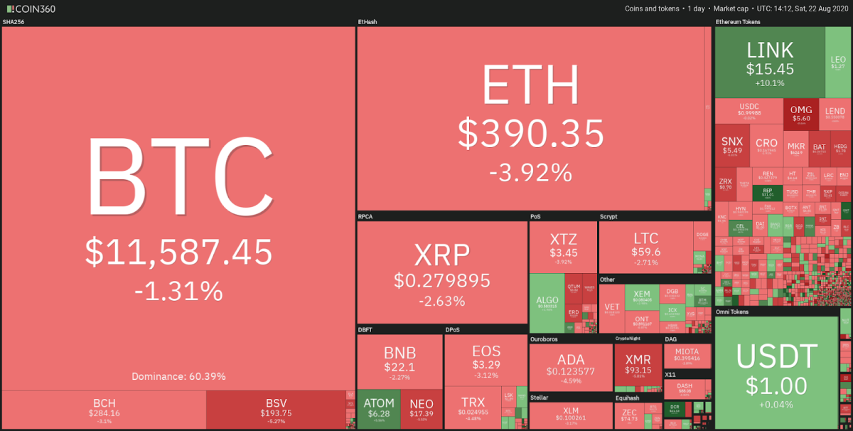 stacpoole mining bitcoins