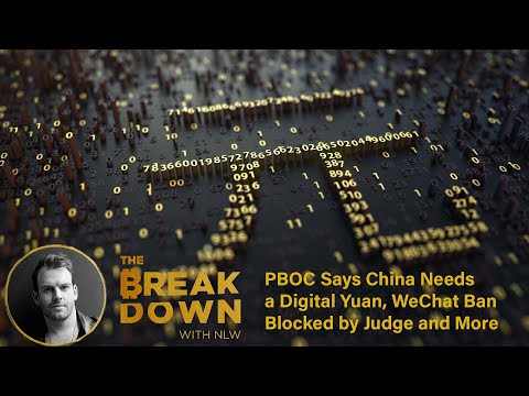 China pboc cryptocurrency september 2020