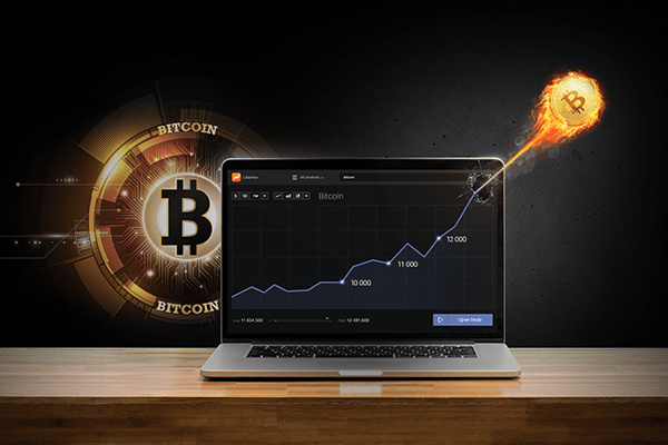 2021 prophetic significance of bitcoins kanalrohr betting type 1 diabetes